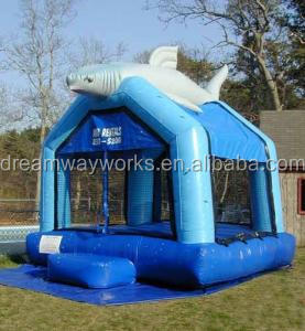inflatable_shark_bouncer.jpg
