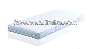 Adult Travel Bed 7