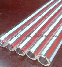 glass tube liquid level gauge