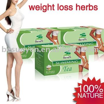 Diet Easy Slim Tea Bag From Chinese Traditional Herbs ...