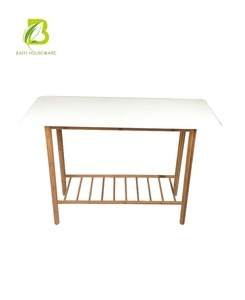 new product ideas 2018 bamboo desk