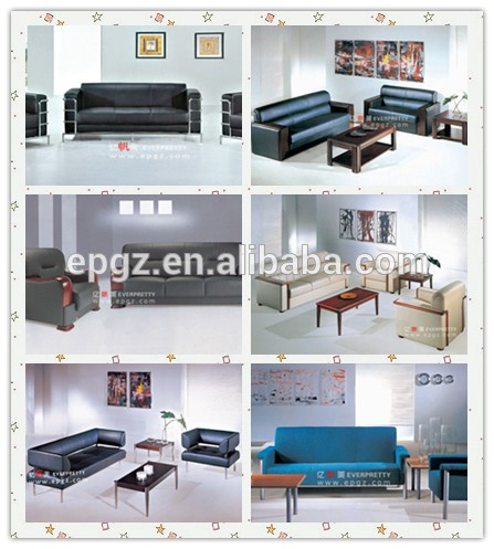 High quality kidergarten furniture cheap kids chesterfield for Cheap high quality furniture