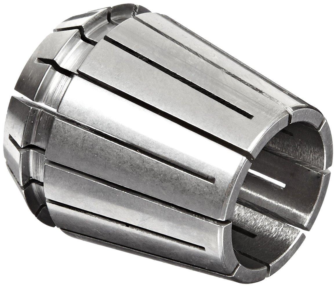 High Precision ER25 1//2 Diameter Centaur 250-515 RD//ER 25 Collets