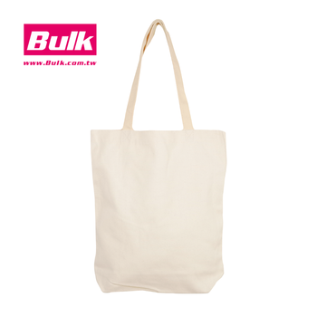 Reusable Recycled Classic Foldable Shopping Bags