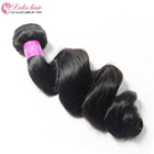 100% virgin unprocessed brazilian wet and wavy hair styles no tangle for your reference!!