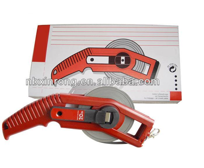 SNOWAVES cheap price oil depth tape measure