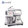 New Industrial Commercial Meat Mincer Machine