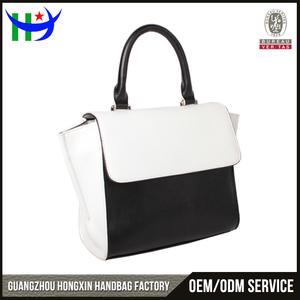 994be8ae41bf Ds Handbags