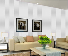 royal household products inc 3d wallpaper for home decoration
