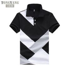 16e6ea915e7f China Polo Shirt Summer
