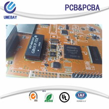 Laptop adapter pcb &pcba manufacturer, laptop battery pcb boards assembly