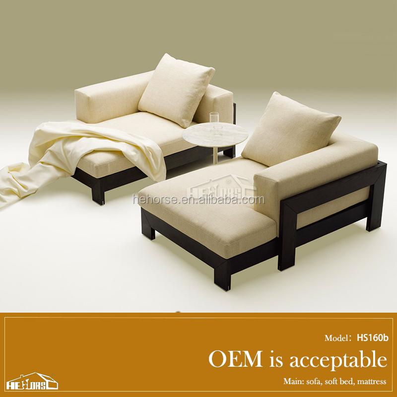 ultimo disegno sala divano set in legno a forma di l angolo divano ... - Ultimo Disegno Di Divano Ad Angolo