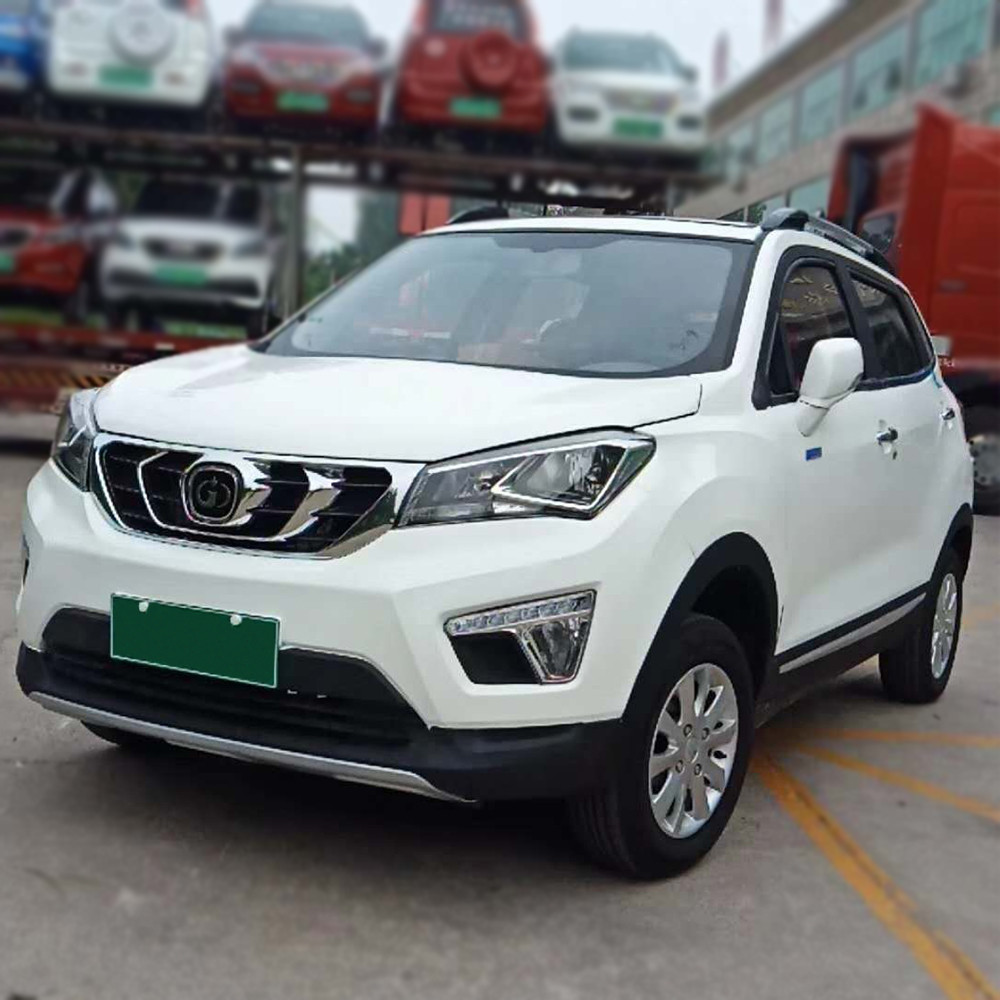 China electric vehicle suv electric <strong>car</strong> adult electric <strong>car</strong> new <strong>car</strong> price