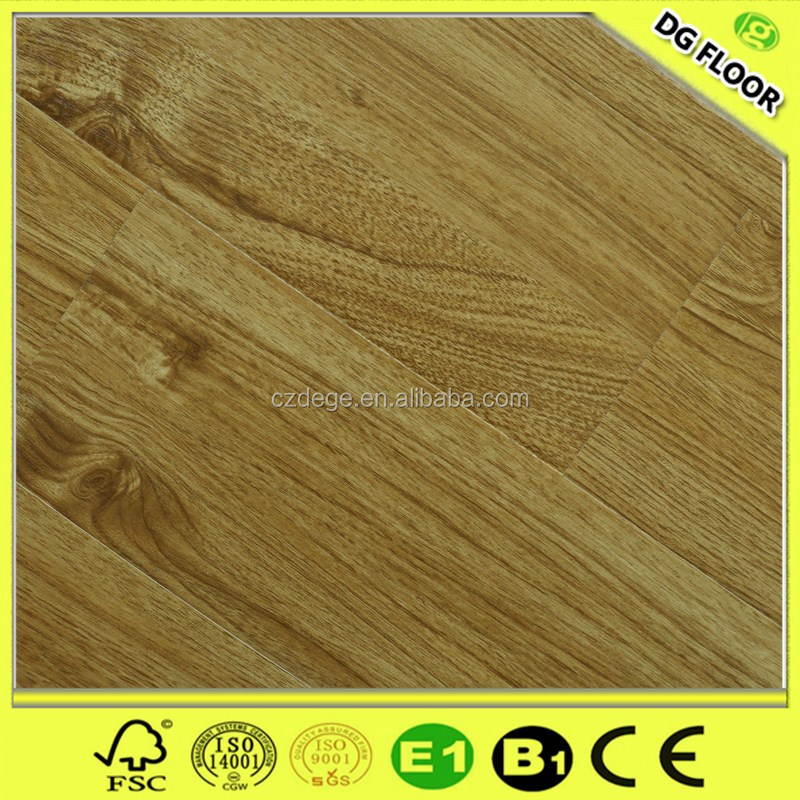 Formica Laminated Flooring Formica Laminated Flooring Suppliers And