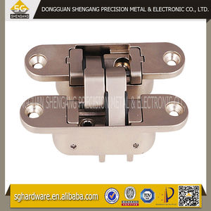 italy door hinges hydraulic hinges for cabinets or doors