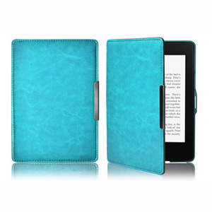 Amazon Kindle Paperwhite, Amazon Kindle Paperwhite Suppliers