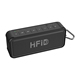 Handsfree Receive Call Music Phone Mic mp3 Waterproof portable Wireless Bluetooth Speaker