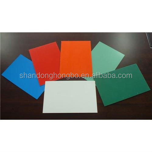 Prime Mill Price PPGI/galvanized color coated metal sheet/ppgi sheet