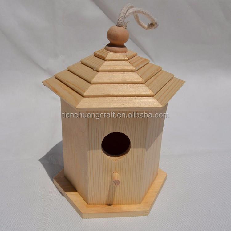 Vogelhäuser feld garten spatz nistkasten vogelnest zucht box ...