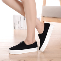 best quality high quality free sample wholesale low price great price quality wenzhou shoes canvas