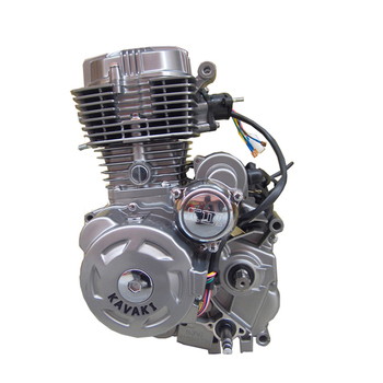 Lifan Zongshen 150cc 200cc Motorcycle Engine Petrol Engine Tricycle Spare  Parts - Buy Lifan 200cc Engine Parts,Petrol Engine,Tricycle Spare Parts