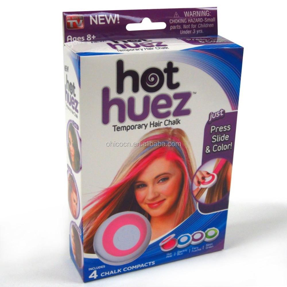 Cari Kualitas Tinggi Rambut Kapur Produsen Dan Di Hair Chalk Pewarna 24 Warna Temporer Alibabacom
