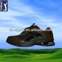 New Arrival Online Men Casual Shopping Shoes