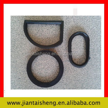 Epdm Oval O Ring Seals Silicone Oval O Ring - Buy Oval O Ring ...
