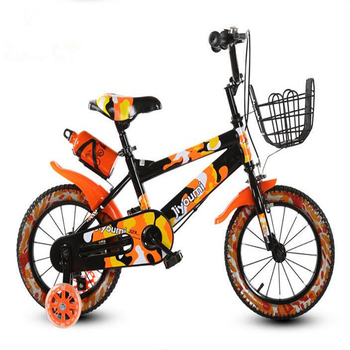 All Size Child Bike Oem Wholesale Bicycle Spare Parts Cheap 12 Inch