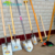 Factory direct sell high quality garden farm tools spade head without handle