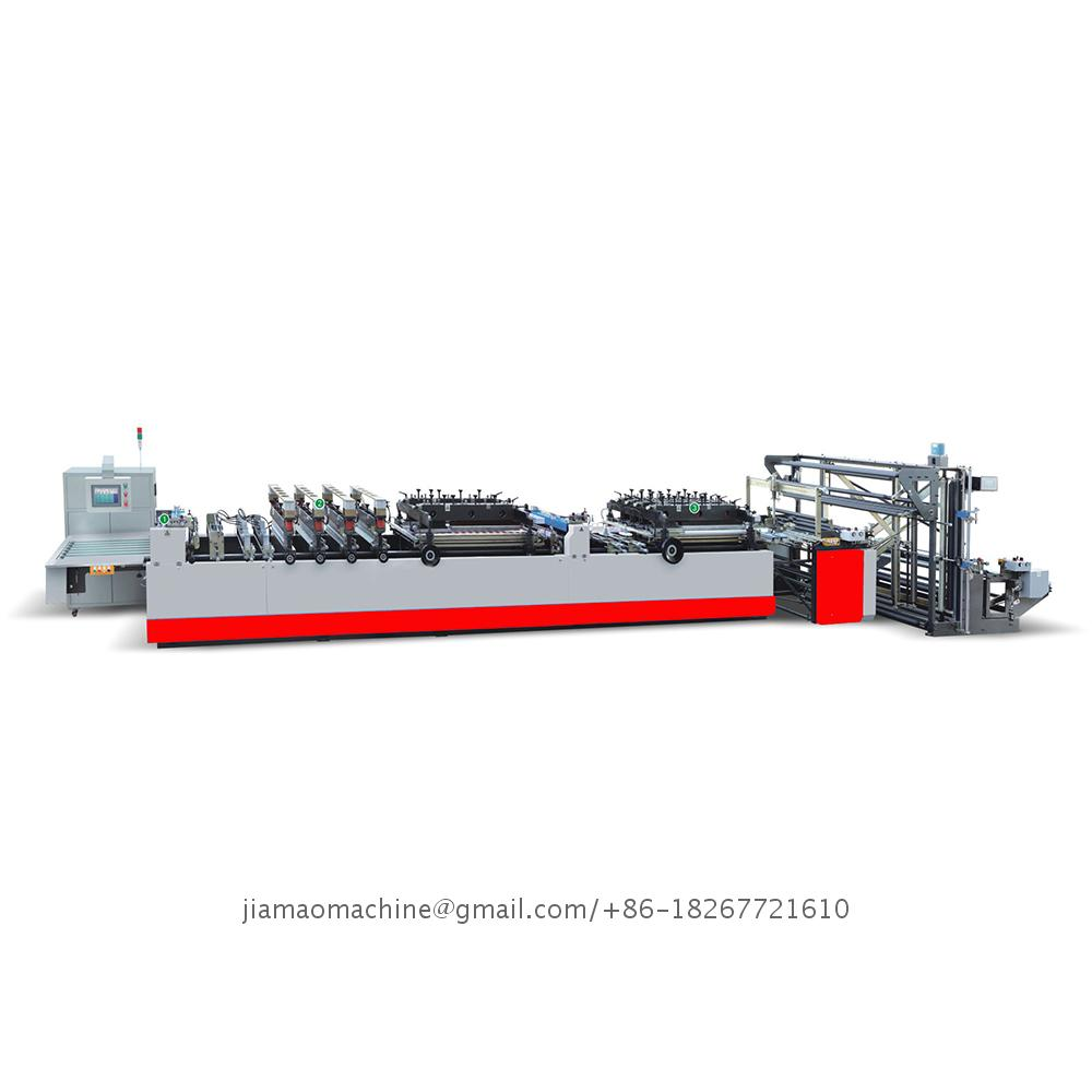 China Pouch Bag 3 Side Sealing Machine High Voltage Vacuum Circuit Breaker With Lateral Operating Mechanism2 Manufacturers And Suppliers On