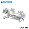 /product-detail/multifunction-electric-bed-quality-paramount-hospital-bed-60754874135.html