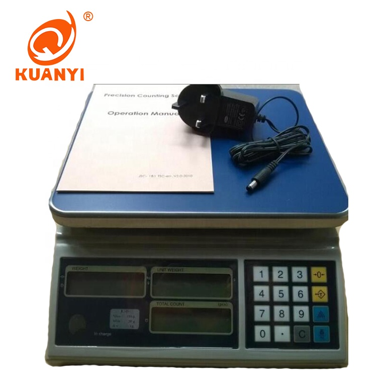 Weigh Scale Connect Computer - Buy Weigh Scale Connect Computer,Digital  Weighing Scale,Gold Weighing Scale Product on Alibaba com