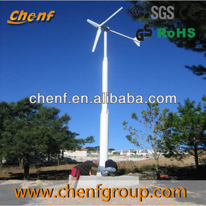 2kw windmill turbine guy wire wind turbine tower