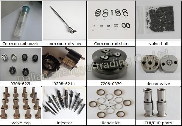 Fuel Pump 13mm Plunger 12mm Cam Lift Rsv Governor - Buy Fuel Pump,Fuel  Pump,Zexel Plunger Product on Alibaba com