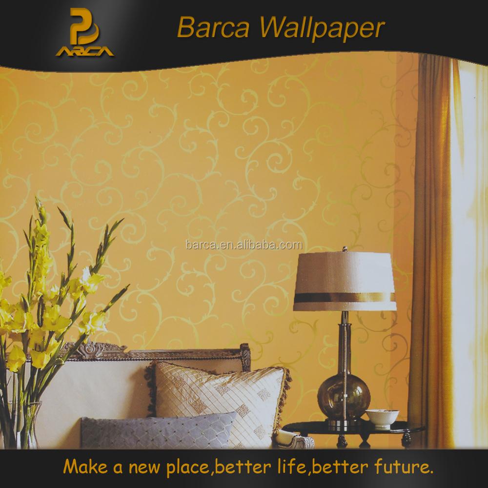 Nice Grass Wall Paper Design Home Decor 3d Wallpapers Metallic ...