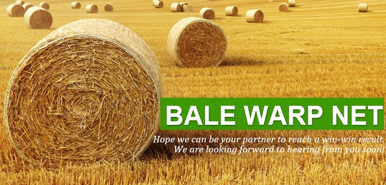 Silage Bale Net/ Polypropylene Baler Use Bale Net Wrap/ Cheap Price  Extruded Net - Buy Bale Wrap Film Price,Polypropylene Baler Twine Bale Wrap  Film