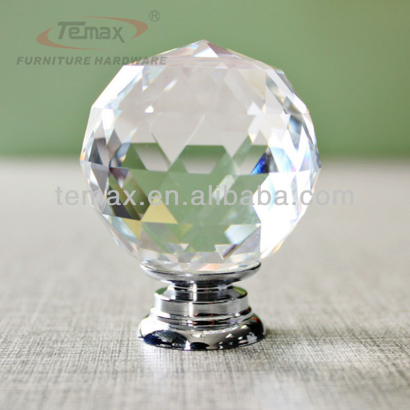 China India Glass Drawer Knobs, China India Glass Drawer Knobs  Manufacturers And Suppliers On Alibaba.com
