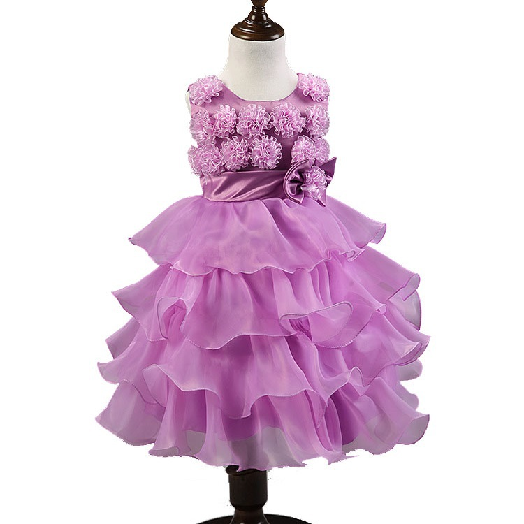 ae1a1ab23 Cheap Cute Dress For Baby Girl Online