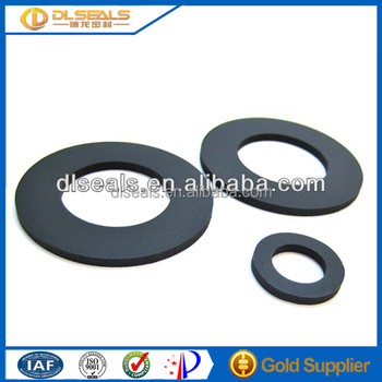 Rubber Washers For Plumbing - Buy Rubber Washers,Silicone Rubber ...