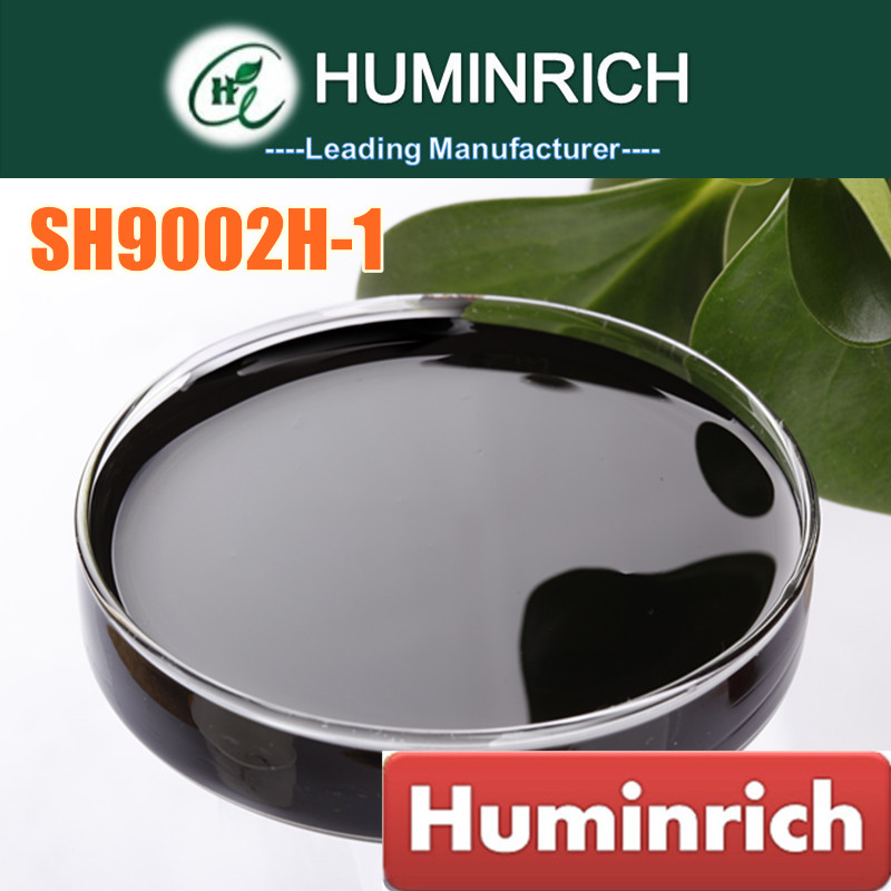 Huminrich High Utilization Citrus Tree Fertilizer Organic Liquid Humic Concentrate