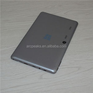 new arrival intel tablet pc
