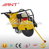 QG180 asphalt cutter machine road reclaimer cutters