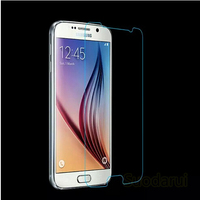 For Samsung Galaxy Note 3 Glass Screen Protector Film 0.33mm Front Premium Glass Tempered
