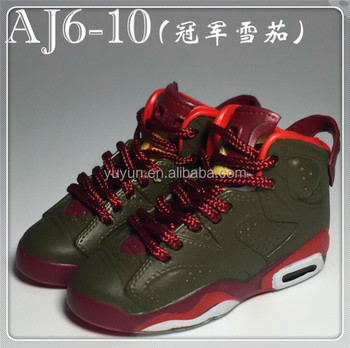 Chinese Alibaba Gold Supplier For 3d Air Jordan Keychains And ...