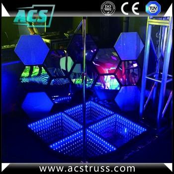 Best Decor For Party Tunnel Dance Floor Tiles For Nightclub Decor Disco Light Up Flooring Buy Nightclub Led Dance Floor Tile Led Dance Floor Liquid