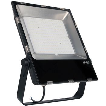 Led Light Suppliers Aluminum Heat Sink No Flash Led Flood Light Price In  Bangladesh - Buy Led Flood Light Price In Bangladesh,No Flash Led Flood  Light