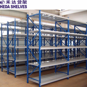 heavy duty 4500kg boltless commercial industrial warehouse storage rh hedashelf en alibaba com industrial warehouse shelving systems industrial warehouse shelving used