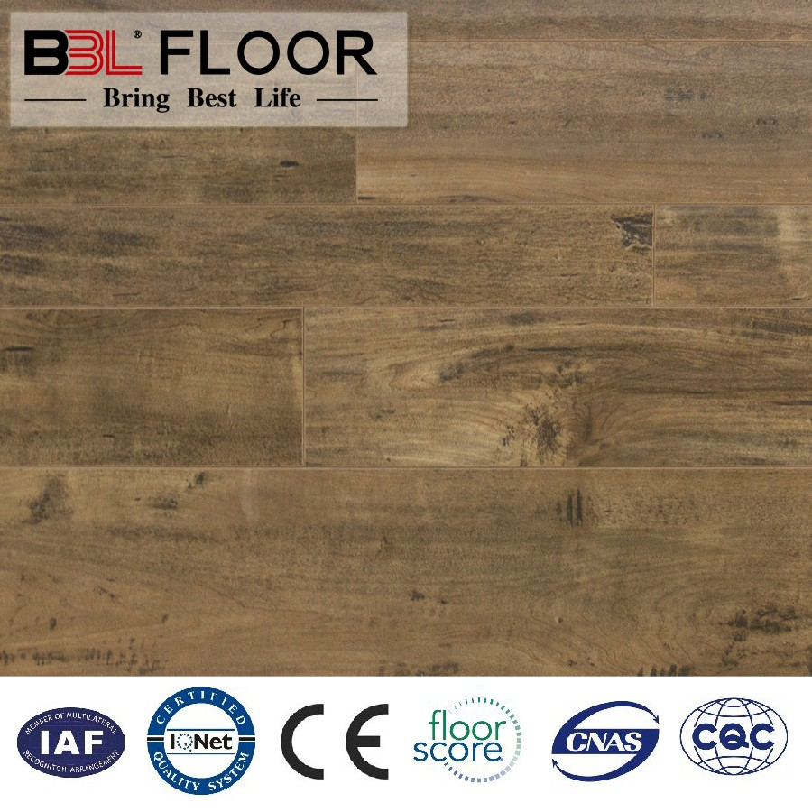 Cork flooring lowes cork flooring lowes suppliers and cork flooring lowes cork flooring lowes suppliers and manufacturers at alibaba dailygadgetfo Choice Image
