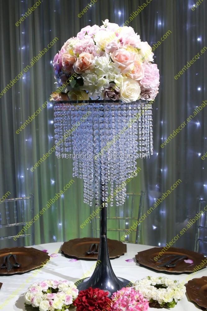 Grossiste fleur de table pour mariage acheter les meilleurs fleur de table pour mariage lots de - Grossiste decoration mariage ...